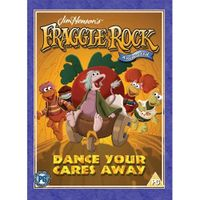 Fraggle Rock (Animated) Dance Your Cares Away.jpg