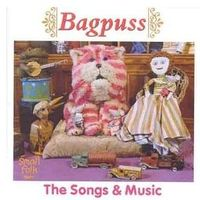 Bagpuss The Songs and Music CD.jpg