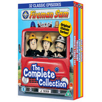 Fireman Sam The Complete Collection.jpg