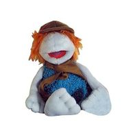 Fraggle Rock Boober Doll.jpg