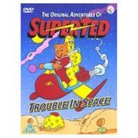 SuperTed Trouble In Space.jpg