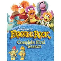 Fraggle Rock The Complete First Season R1.jpg