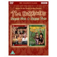 Borrowers Series One and Series Two.jpg