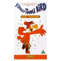 Fiddly Foodle Bird Volume 3 VHS.jpg