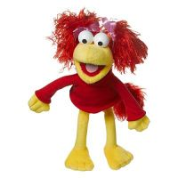 Fraggle Rock Red Doll.jpg