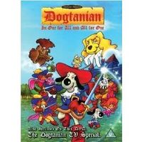 Dogtanian One For All And All For One.jpg