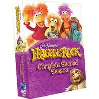 Fraggle Rock The Complete Second Season R1.jpg