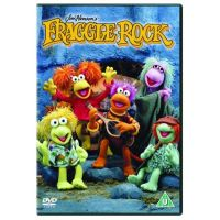 Fraggle Rock Boxset.jpg