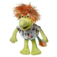 Fraggle Rock Wembley Doll.jpg