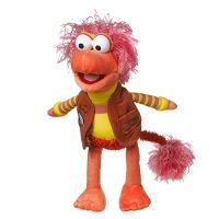 Fraggle Rock Gobo Doll.jpg