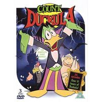 Count Duckula First Series.jpg