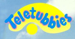 Teletubbies.TV